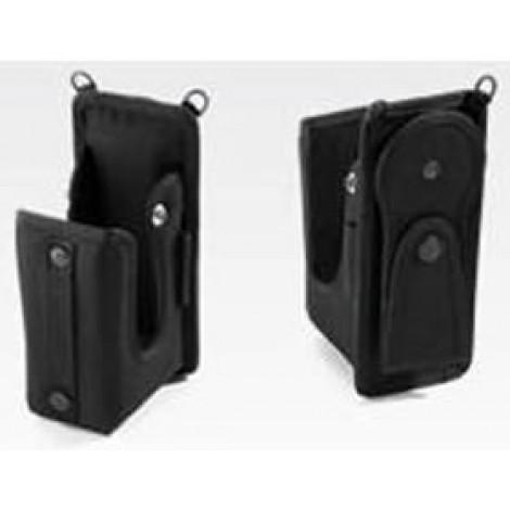 image else for Motorola Sg-mc3021212-01r Gun Holster: Mc3000 Non Core Crd3000-401er SG-MC3021212-01R