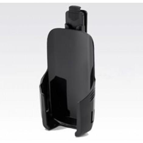 image else for Motorola Sg-mc5511110-01r Holster: Rigid Mc55 Non Core Mc7094-pkcdcrha8wr SG-MC5511110-01R