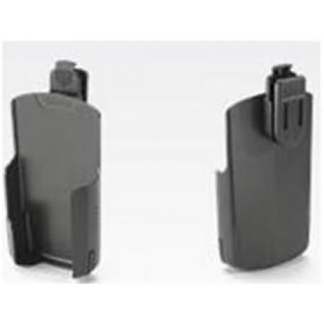image else for Motorola Mc75 Rigid Holster W/ Large Clip Sg-mc7011110-02r SG-MC7011110-02R