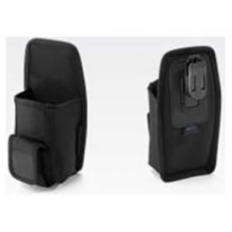 image else for Motorola Sg-mc9021110-02r Quick Release Holster For Mc90xx-s Only Non Core 5mcr156a SG-MC9021110-02R
