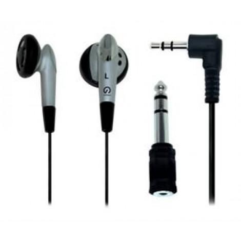 image else for Shintaro Stereo Earphone Kit Sh-earphonev2 SH-EARPHONEV2