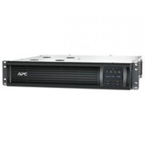 image else for Apc Smart-ups 1500va Lcd Rm 2u 230v Smt1500rmi2u  95410 SMT1500RMI2U