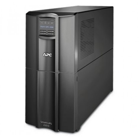 image else for Apc Smart-ups 2200va Lcd 230v Smt2200i 78951 SMT2200I
