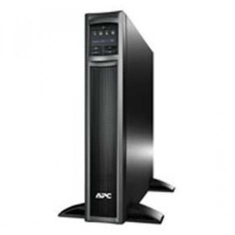 image else for Apc Smart-ups X 750va Rack/ Tower Lcd 230v Smx750i 78936 SMX750I