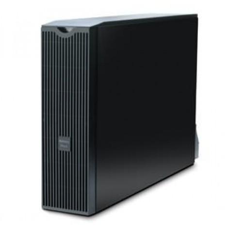 image else for Apc Battery Pack For Ups Rt 192v Apc Smart-ups Rt 192v Battery Pack Surt192xlbp SURT192XLBP