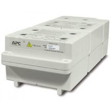 image else for Apc Symmetra Battery Module 4kva Symmetra Battery Module 4kva Sybatt SYBATT