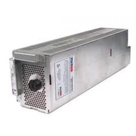 image else for Apc Symmetra Lx 4kva Battery Module Symmetra Lx 4kva Battery Module Sybt5 SYBT5