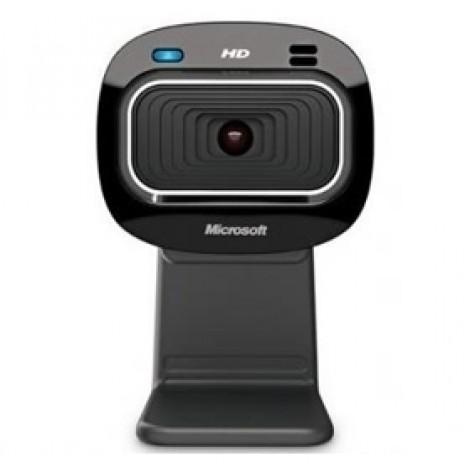 image else for Microsoft Lifecam Hd-3000 720p Webcam Vims-lcamhd3k-2 T3H-00014