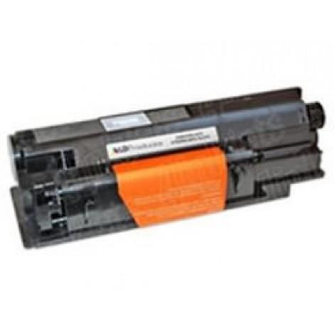 image else for Kyocera Black Toner Kit For Fs-6030mfp/ Fs-6025mfp 1t02k30as0 1T02K30AS0