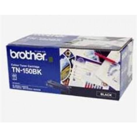 image else for Brother Tn150bk Brother Black Tn Suit Hl-440cn/ 4050cdn, Dcp-9040cn, Mfc-9040 TN-150BK