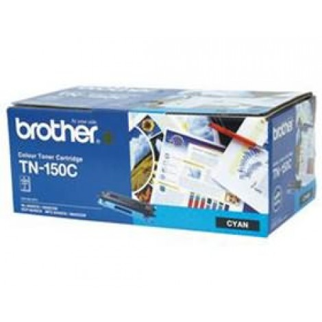 image else for Brother Tn150c Brother Cyan Tn Suit Hl-4040cn/ 4050cdn, Dcp-9040cn, Mfc-9440cn TN-150C