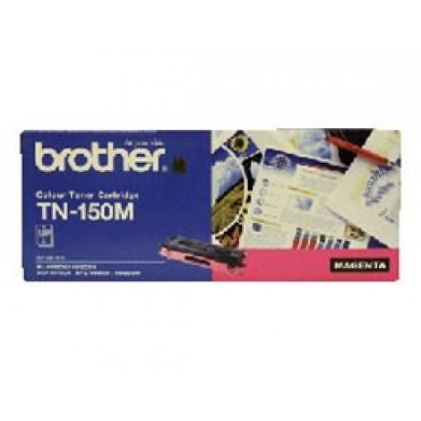 image else for Brother Tn150m Brother Magenta Tn Suit Hl-4040cn/ 4050cdn, Dcp-9040cn TN-150M