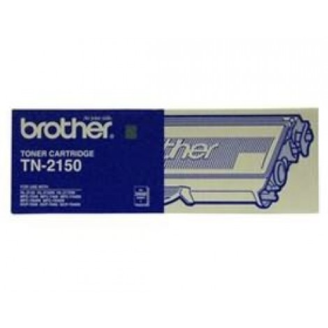 image else for Brother Tn2150 Blk Toner High Yield Tn2150 For Hl-2140/ 2170w TN-2150