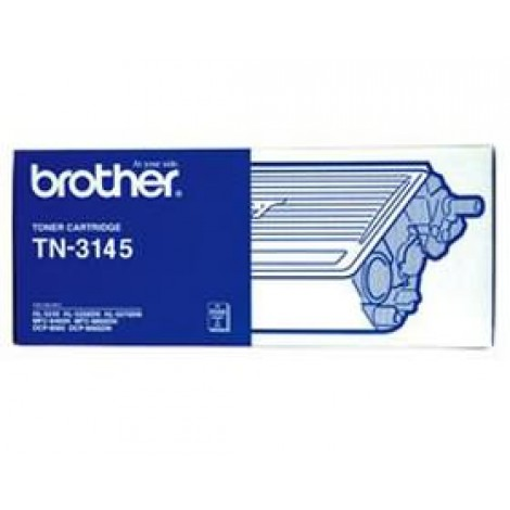 image else for Brother Tn3145 Blk Toner Tn3145 For Mfc-8460n/ 8860dn TN-3145