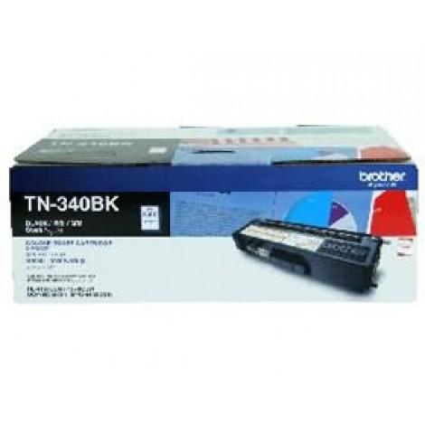 image else for Brother Tn340bk Tn340 Black Laser Toner For Hl4150cdn/ 4570cdw TN-340BK