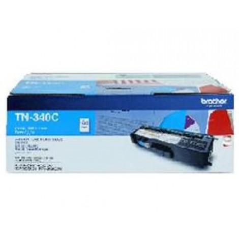 image else for Brother Tn340c Tn340 Cyan Laser Toner For Hl4150cdn/ 4570cdw TN-340C