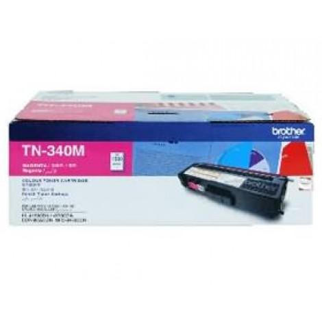 image else for Brother Tn340m Tn340 Magenta Laser Toner For Hl4150cdn/ 4570cdw TN-340M