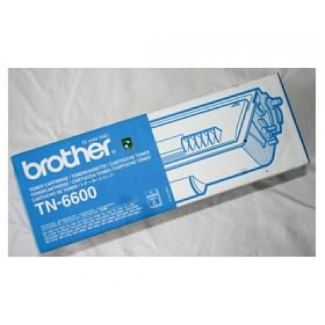image else for Brother Tn6600 Blk Toner Tn6600 For Mfc-8600/ 9600/ 9660/ 9680 TN-6600