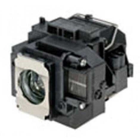 image else for Epson Lamp - Eh-dm3 Projector Replacement Lamp Elplp56/ Suites Epson Eh-dm3 V13h010l56 V13H010L56