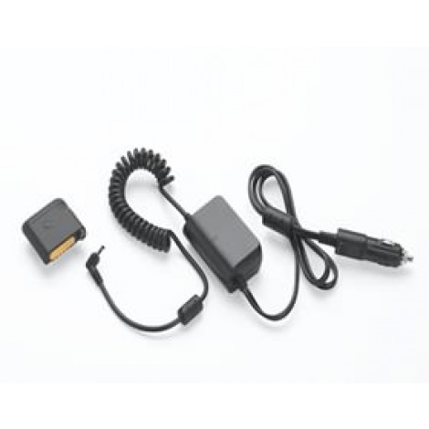image else for Motorola Mc9500k Auto Charge Cable Vca9500-01r VCA9500-01R