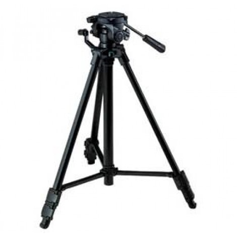 image else for Sony Vctr640 Tripod Vctr640 VCTR640