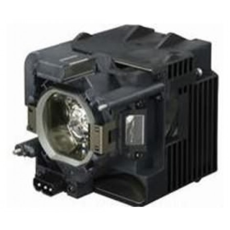image else for Yodn Lamp For Sony Vplfe40/ 40l/ Vplfw41/ 41l/ Fx40/ Fx40l(lmp-f270) GLH-232 (LMP-F270)