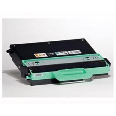image else for Brother Wt-200cl Waste Toner Pack For Hl-3070cw/ 3040cn, Dcp-9010cn, Mfc-9120cn WT-200CL