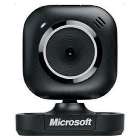 image else for Microsoft Lifecam Vx-2000 Winxp/ Vista Usb Port Yfc-00004