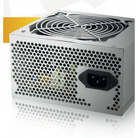 image else for Aywun Psu: 800w - 120mm Fan, 4x Molex & 4x Sata Power Connectors, 1x 6-pin Pci-express, Atx A1-8000 A1-8000