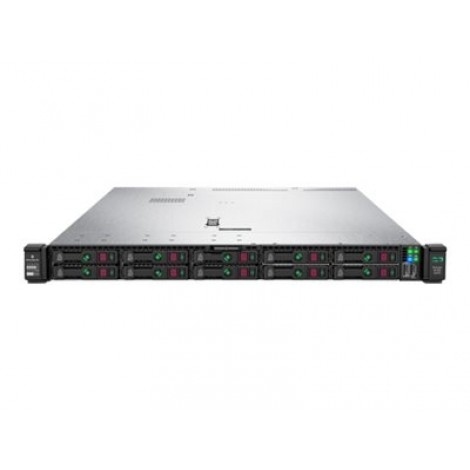 image else for HPE ProLiant DL360 Gen10 3204 1P 16GB-R S100i 8SFF 500W PS Server