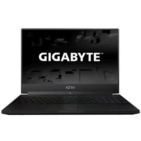 """image else for Gigabyte 15.6""""thin-bezel Fhd 144hz Ips (pantone Certified)/ I7-8750h/ Ddr4-2666 16g/ M.2 Sata 512g/ AERO15-1060-BK81"""