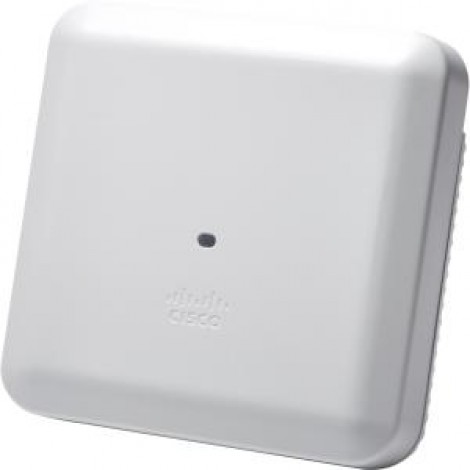 image else for CISCO 802.11ac W2 AP w/CA; 4x4:3; Int Ant; Z Domain (CFG) AIR-AP2802I-Z-K9C AIR-AP2802I-Z-K9C
