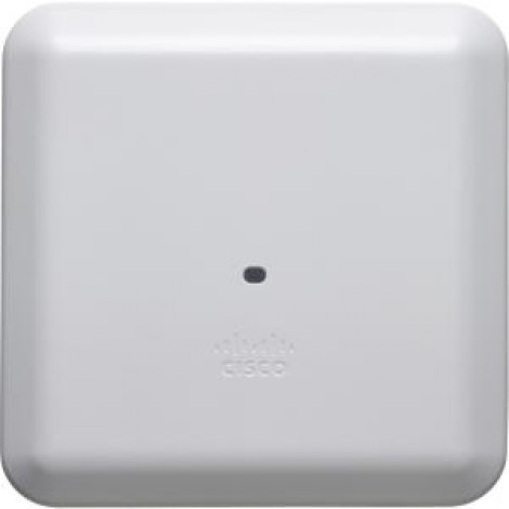 image else for CISCO 802.11AC W2 AP W/CA 4X4:3 MOD EXT ANT MGIG Z DOMAIN AIR-AP3802E-Z-K9 AIR-AP3802E-Z-K9