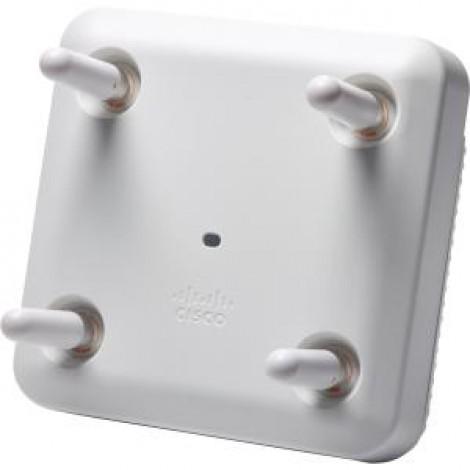 image else for Cisco (air-ap3802e-z-k9c) Cisco Aironet 3800 Series With Mobility Express Air-ap3802e-z-k9c AIR-AP3802E-Z-K9C