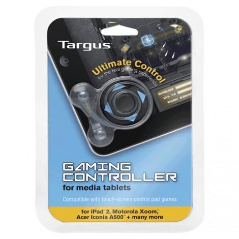 image else for Targus Gaming Controller For Media Tablets AMM08EU AMM08EU