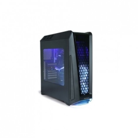 image else for Antec GX1200 Gaming Mid-Tower Case with 2xUSB 3.0, 2xUSB 2.0 Front Ports, Support E-ATX, ATX, mATX 0-761345-10001-4