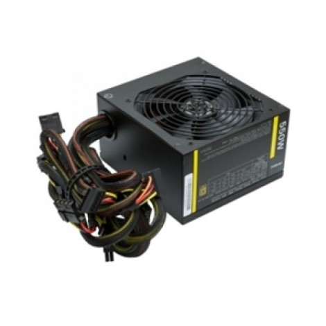 image else for Antec EarthWatts EA550G 550W Gaming PSU 80+ Gold ANT-PSU-EA550W 0-761345-10525-5