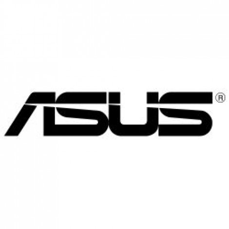 image else for Asus Minipc Build Below $1000 - Onsite Warranty 3Yrs Nbd By Computergate (Asew3Nbd-Mpc1000) ASEW3NBD-MPC1000