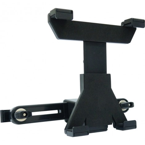 "image else for Astrotek Car Headrest Mount For 7""-11"" Tablets H53+c56 H53+C56"