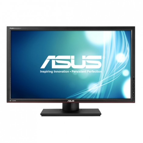 "image else for Asus Proart Pa279Q Professional Monitor - 27"" 2K Wqhd (2560X1440) Ips 99% Adobe Rgb Color Accuracy PA279Q"