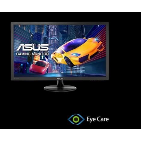 image else for Asus Vp28uqg Gaming Monitor - 28 Inch 4k 1ms Adaptive-sync/ Freesync Flicker Free Blue Light VP28UQG