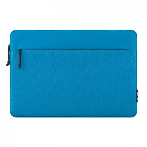 image else for Incipio Microsoft Surface Pro Protected Padded Sleeve - Blue Mrsf-095-Blu MRSF-095-BLU