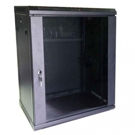 image else for Linkbasic 18Ru Wall Mount Cabinet (600Mm X 450Mm X 901Mm) Wcb18-645-Baa-C WCB18-645-BAA-C