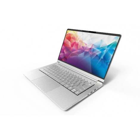 "image else for Leader Ultraslim Companion 427 14"" Full Hd 72% Ntsc Intel I5-10210U 8Gb 500Gb Nvme Ssd Windows 10 2Yr Warranty Magnesium Chassis 10+ Hour Batt Sc427 SC427"