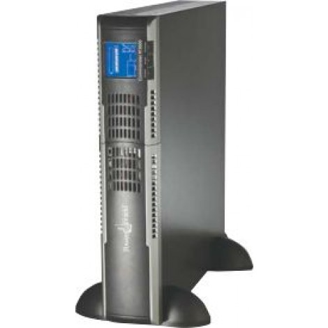 image else for Powershield Commander 3000va Rack/ Tower Line Interactive Ups - 2400w Pscr T3000 PSCR T3000
