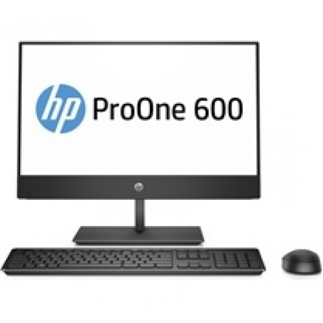 image else for Hp Proone 600 G4 Aio Non-Touch (4Wg04Pa) I5-8500T 8Gb(1X8Gb) (Ddr4)  4WG04PA