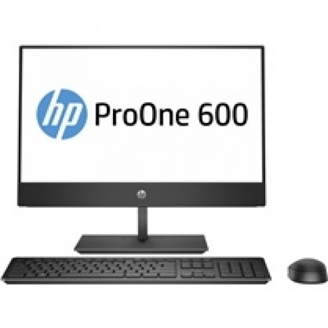 image else for Hp Proone 600 G4 All-In-One Non-Touch (4Wg06Pa) I5-8500T 8Gb(1X8Gb) (Ddr4)  4WG06PA