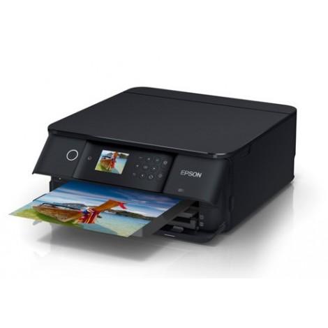 image else for Epson C11Cg97501 Xp-6100 Expression Premium Mfp Printer C11Cg97501 C11CG97501