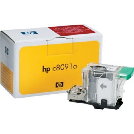 image else for Hp C8091a Hp Staple Cartridge For Stapler/ Stacker C8091A