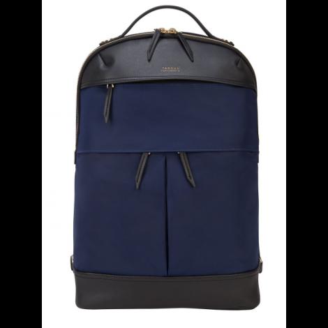 """image else for Targus 15"""" Newport Backpack (Navy) (TSB94501) TSB94501"""